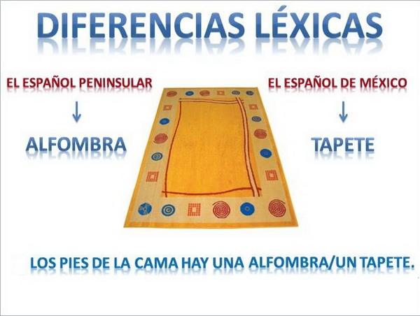 Мексика vs Испания