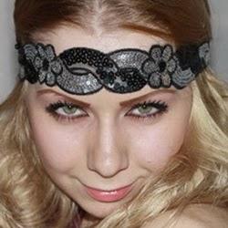 Виктория Никонова