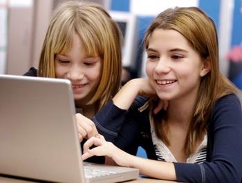 уроки по скайпу для детей